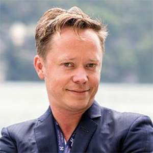 Brock-Pierce